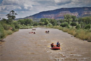 new mexico river adventures pic3