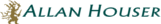 allan houser gallery logo