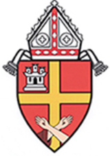 archdiocese museum logo