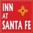 inn at santa fe logo