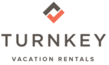 turnkey vacation rentals santa fe logo