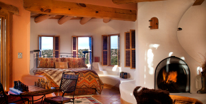 turnkey vacation rentals santa fe pic1