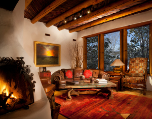 turnkey vacation rentals santa fe pic2