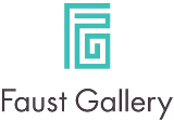 faust gallery logo