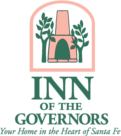 inn of the governors logo