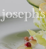 josephs of santa fe logo