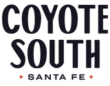 coyote south logo