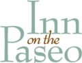 inn on the paseo logo