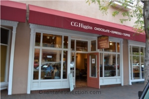 c g higgins confections pic1