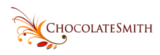 chocolate trail logo