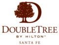 the double tree logo