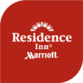 residence inn marriott logo