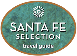 Santa Fe Selection Logo