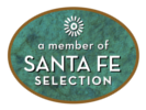 restaurants, lodging, shopping, things to do in Santa Fe, NM